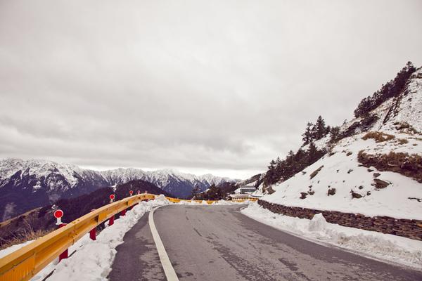 snow042.jpg