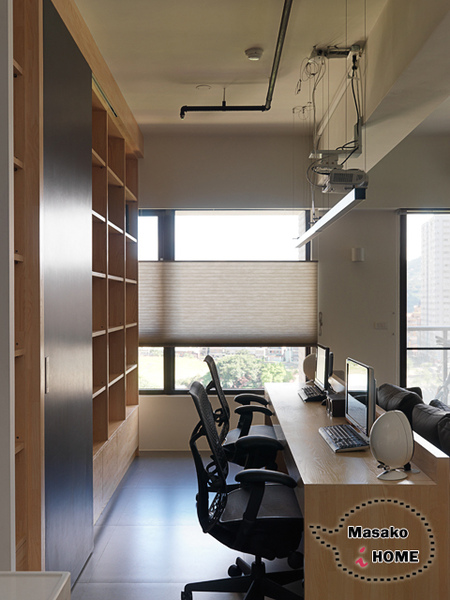 interior05.jpg