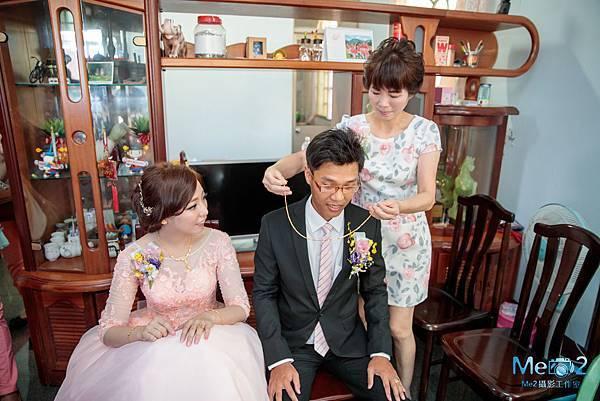 台南婚禮紀錄推薦