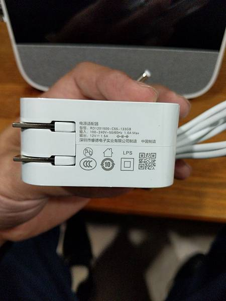 004-1 Adaptor.jpg