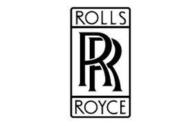 Rolls Royce.png