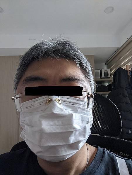 004 配合防疫_馬賽克.jpg