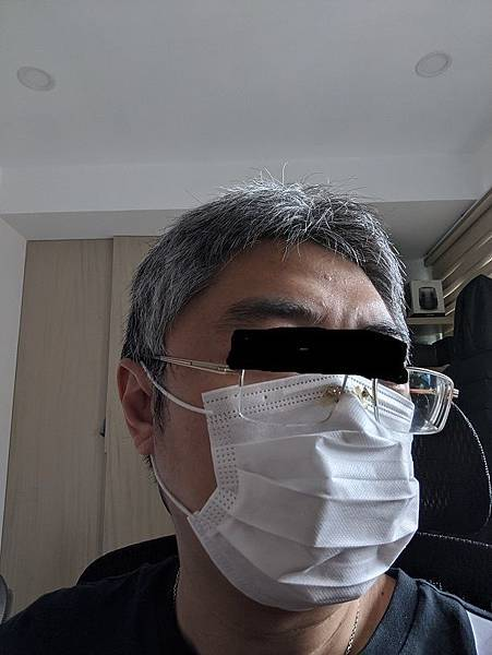 05 配合防疫_側身_馬賽克.jpg