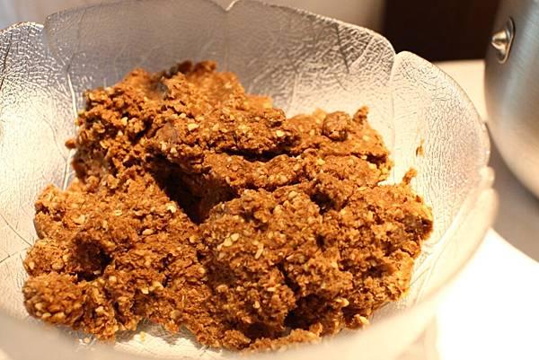 最健康、美味、養生的「本草手工養生餅乾」!!