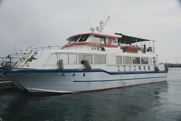 DSC04749