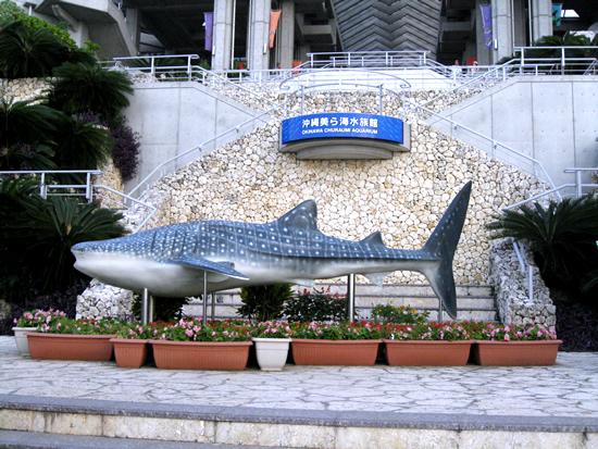 Okinawa 324.jpg