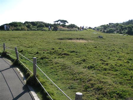 Okinawa 208.jpg