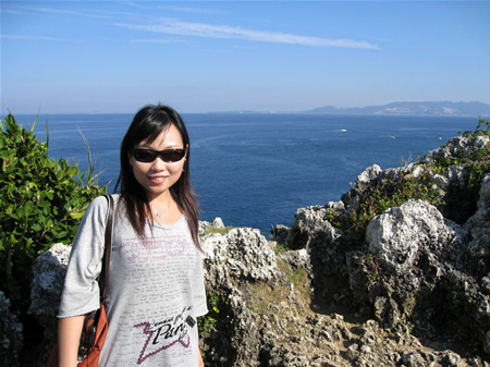 Okinawa 216.jpg