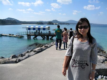 Okinawa 224.jpg