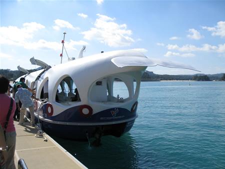 Okinawa 228.jpg