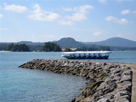 Okinawa 234.jpg