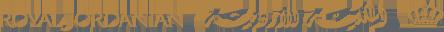 Logo-RJ.png