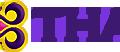 Logo-TG.png