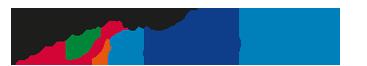 Logo-UL.png