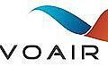 Logo-VQ.jpg