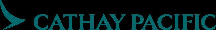 Logo-CX.png