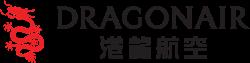 Logo-KA.png