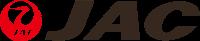 Logo-JC.png