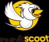 Logo-XW.png
