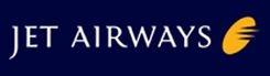 Logo-9W.jpg