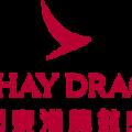 Logo-KA_2017.png
