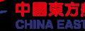 Logo-MU_2017.png