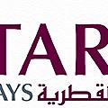 Logo-QR_201712.png