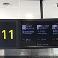 20180101-074.jpg