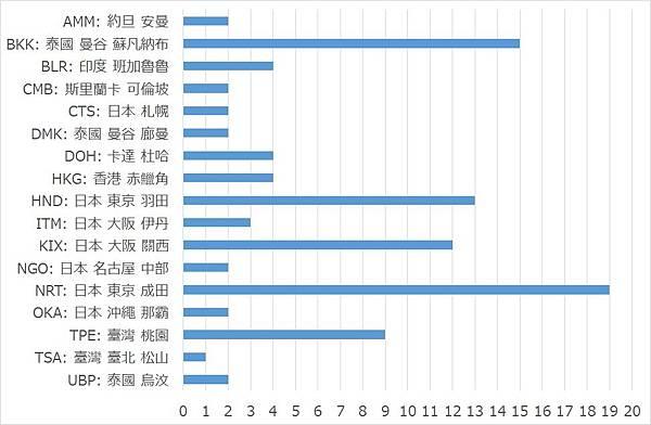 Summary_2017-3.jpg