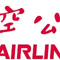 Logo-FM_2018.png