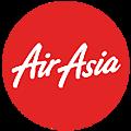 Logo-AK.png