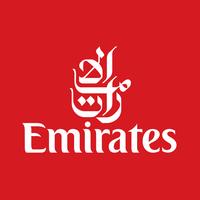 Logo-EK_2018.png