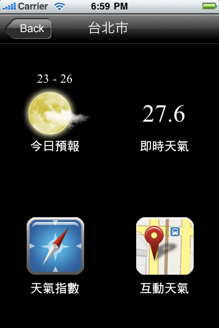 weatherriskpack3.png