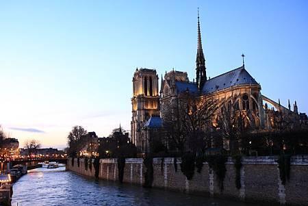 SJShih_201201_Paris_2244