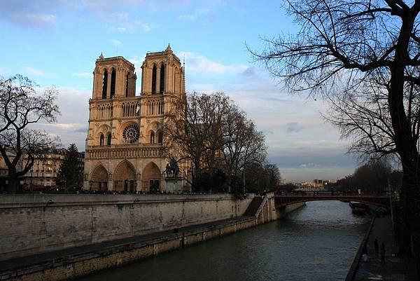SJShih_201201_Paris_2149
