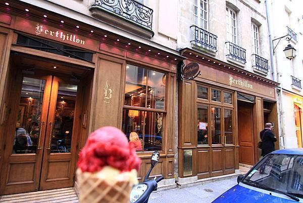 SJShih_201201_Paris_0584