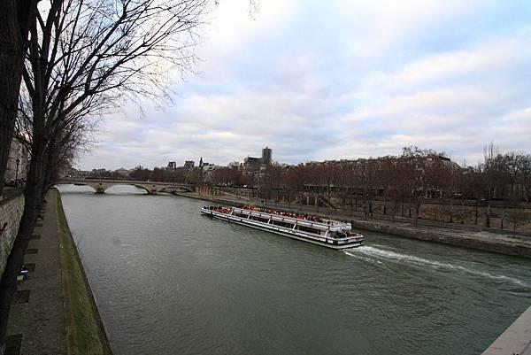 SJShih_201201_Paris_0586