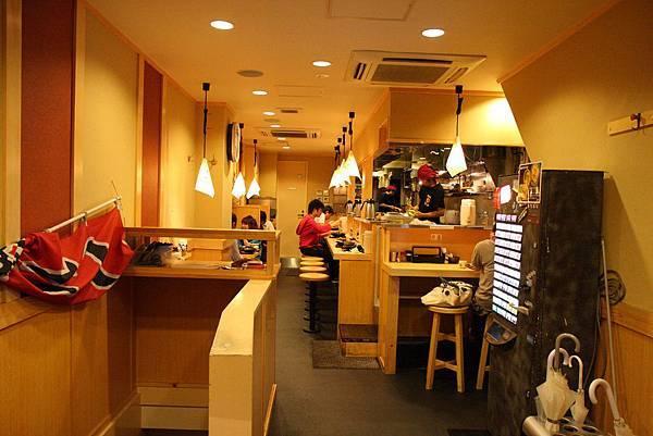 SJShih_200905_Tokyo_0461