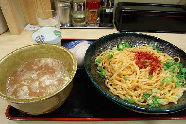 SJShih_200905_Tokyo_0442