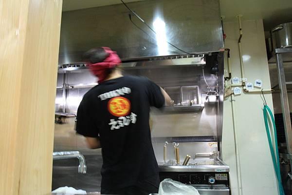 SJShih_200905_Tokyo_0457