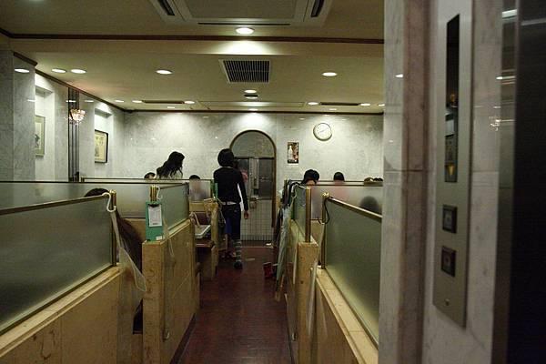 SJShih_200905_Tokyo_0432