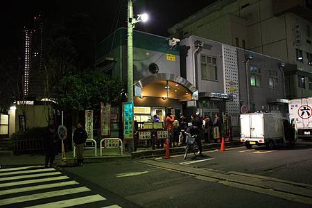 SJShih_201302_Tokyo_1461