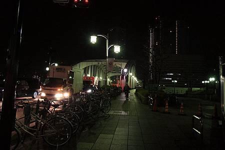 SJShih_201302_Tokyo_1463