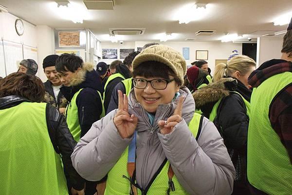 SJShih_201302_Tokyo_1470