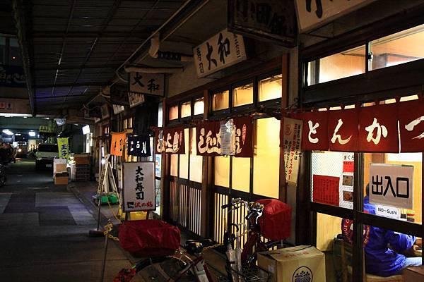 SJShih_201302_Tokyo_1542
