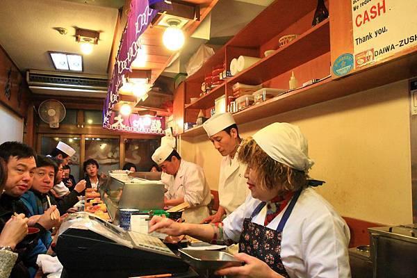 SJShih_201302_Tokyo_1574