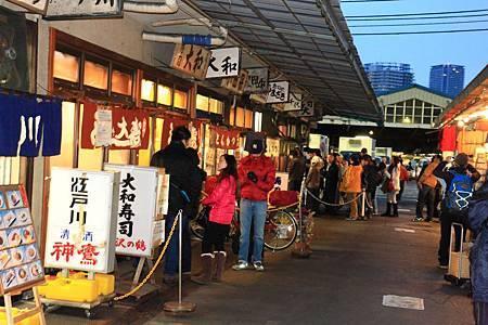 SJShih_201302_Tokyo_1576