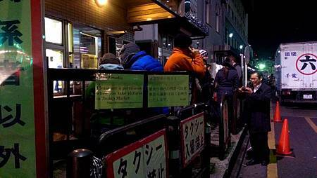 SJShih_201302_Tokyo_Mobi_0352