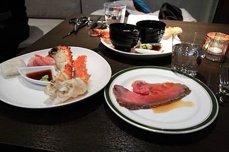SJShih_201302_Tokyo_0181