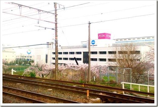 SJShih_201304_Kyoto_M_0009